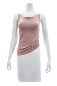 Wolford Top pink