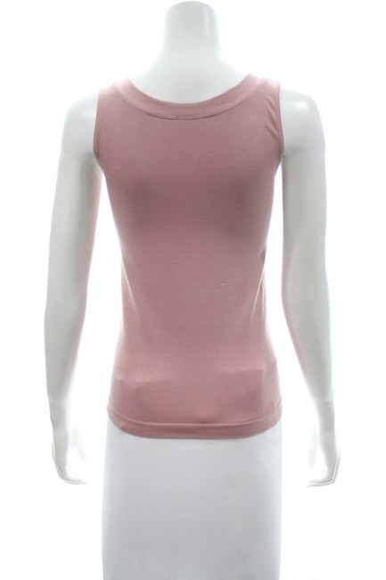 Wolford Top pink Image 1