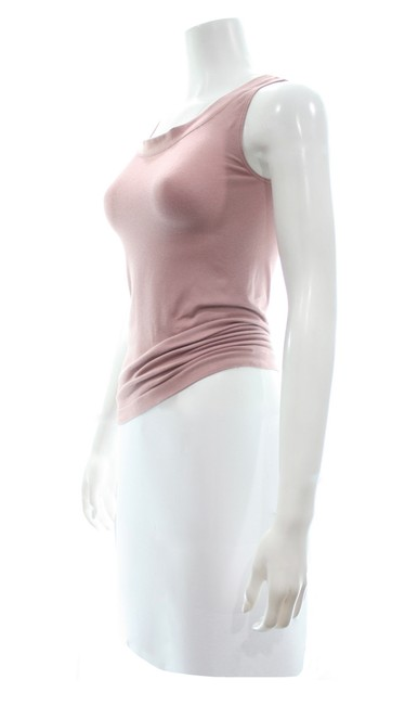 Wolford Top pink Image 2