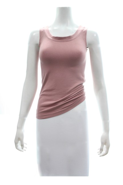 Wolford Top pink Image 4