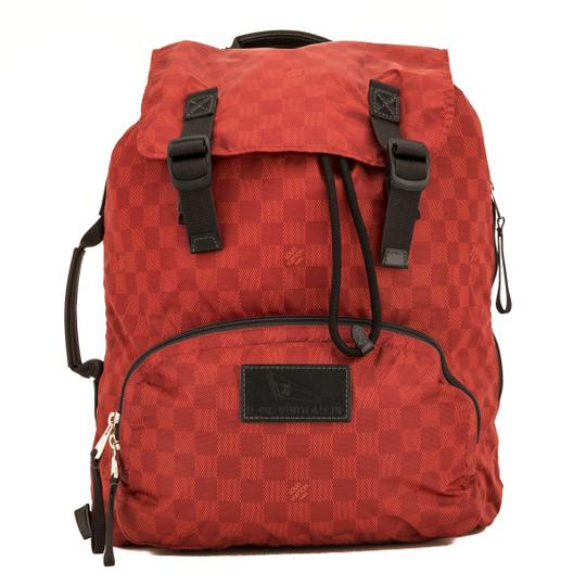 Louis Vuitton Backpack Image 0
