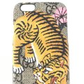 Gucci GUCCI GG Supreme Bengal iPhone 7 Phone Cover Image 3
