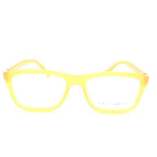 Preload https://img-static.tradesy.com/item/25813646/dolce-and-gabbana-translucent-yellow-dolce-and-gabbana-square-dg3164-c652-rx-eyeglasses-0-0-540-540.jpg