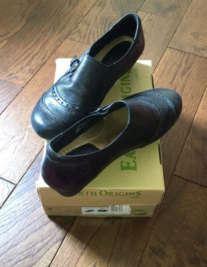 Earth origins Black Wedges Image 7