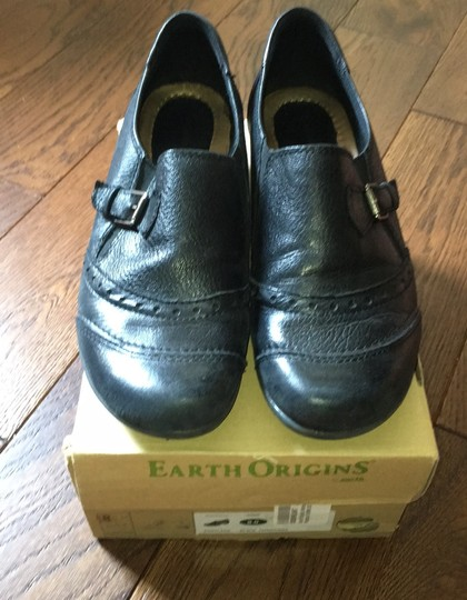 Earth origins Black Wedges Image 8