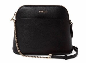 Furla Shoulder/Cross New With Sak's Has Dust 'miky' Style Dressy Or Casual Cross Body Bag