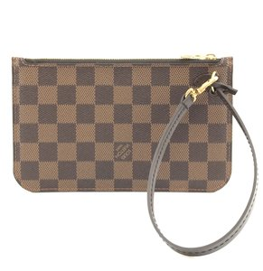 3be82b7b561 Louis Vuitton Clutches - Up to 70% off at Tradesy