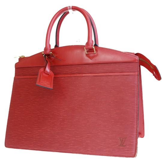 Preload https://img-static.tradesy.com/item/25814031/louis-vuitton-riviera-hand-france-red-epi-leather-tote-0-0-540-540.jpg