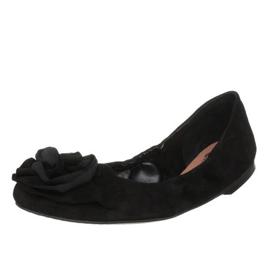 Preload https://img-static.tradesy.com/item/25814198/vince-camuto-black-surry-ballet-flats-size-us-7-regular-m-b-0-0-540-540.jpg