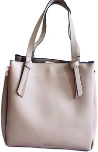 Nine West Tote in blush