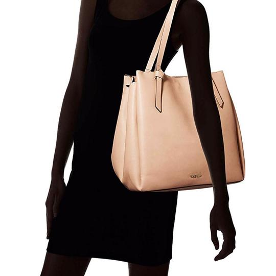 Nine West Tote in blush Image 10