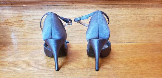 Touch of Nina Vintage Grey Formal Image 2