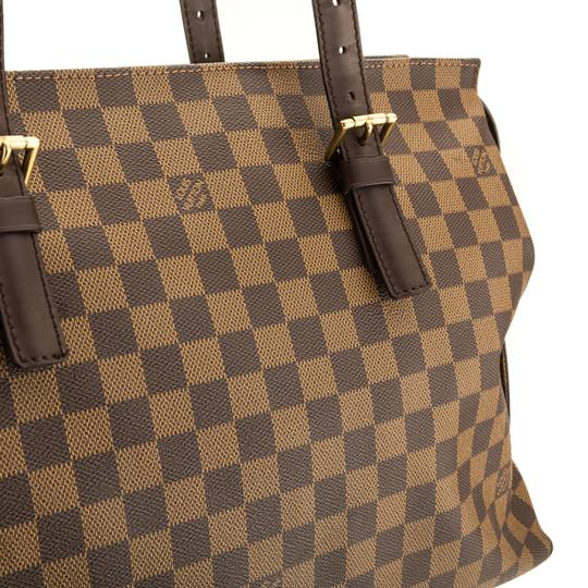 Louis Vuitton Shoulder Bag Image 3