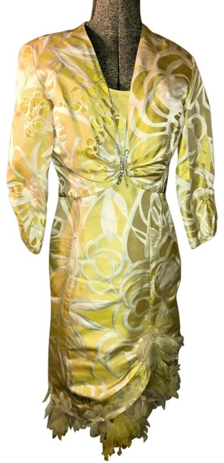 Carol Peretz Dress Image 0