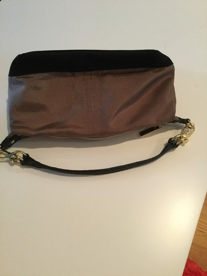 JPK Paris 75 Shoulder Bag Image 3