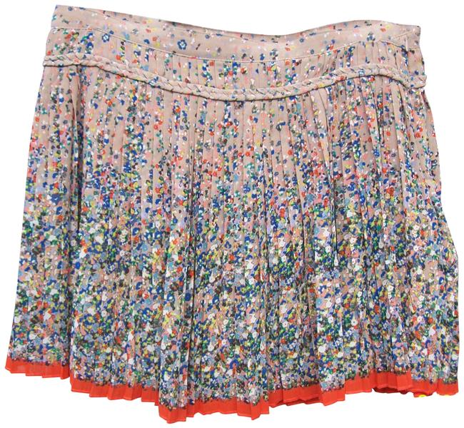 Preload https://img-static.tradesy.com/item/25814592/american-eagle-outfitters-multicolor-colorful-pleated-fall-wildflower-boho-skirt-size-6-s-28-0-1-650-650.jpg