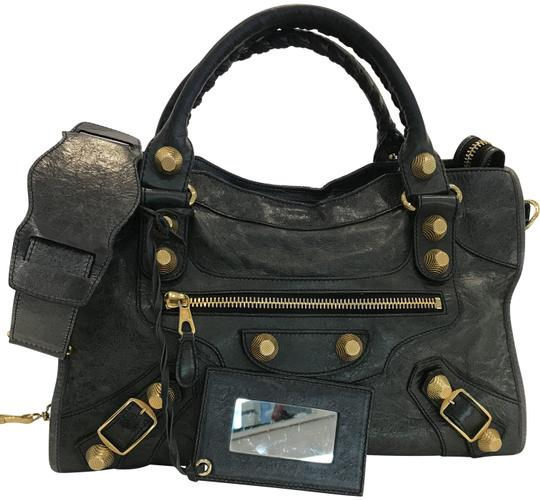 Preload https://img-static.tradesy.com/item/25815472/balenciaga-agneau-giant-21-gold-work-anthracite-grey-leather-satchel-0-4-540-540.jpg