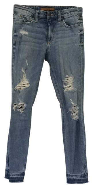 Preload https://img-static.tradesy.com/item/25815512/joe-s-distressed-the-icon-ankle-mid-rise-skinny-ankle-straight-leg-jeans-size-2-xs-26-0-1-650-650.jpg