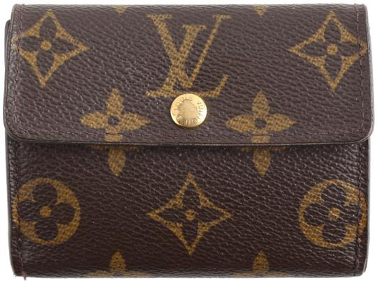 Preload https://img-static.tradesy.com/item/25815523/louis-vuitton-brown-monogram-canvas-ludlow-wallet-0-1-540-540.jpg