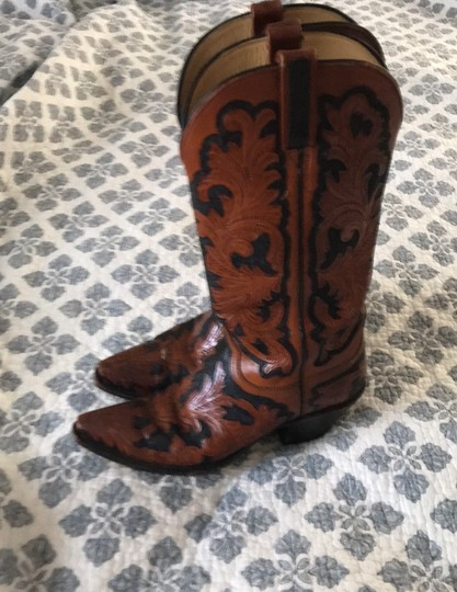 Lucchese Boots Image 2