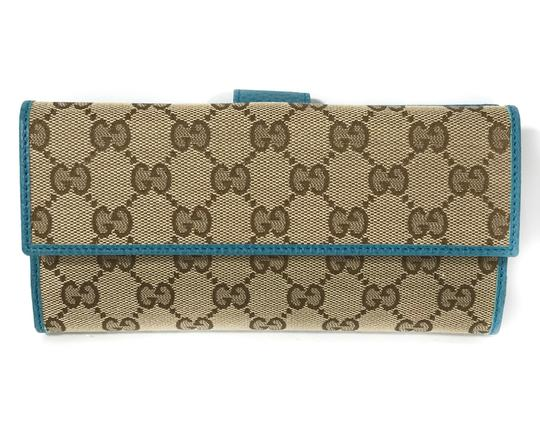 Preload https://img-static.tradesy.com/item/25815587/gucci-multicolor-new-231841-gg-guccissima-canvas-wallet-0-0-540-540.jpg
