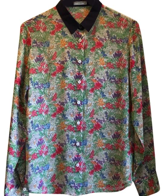 Preload https://img-static.tradesy.com/item/25815617/equipment-floral-button-up-button-down-top-size-8-m-0-1-650-650.jpg