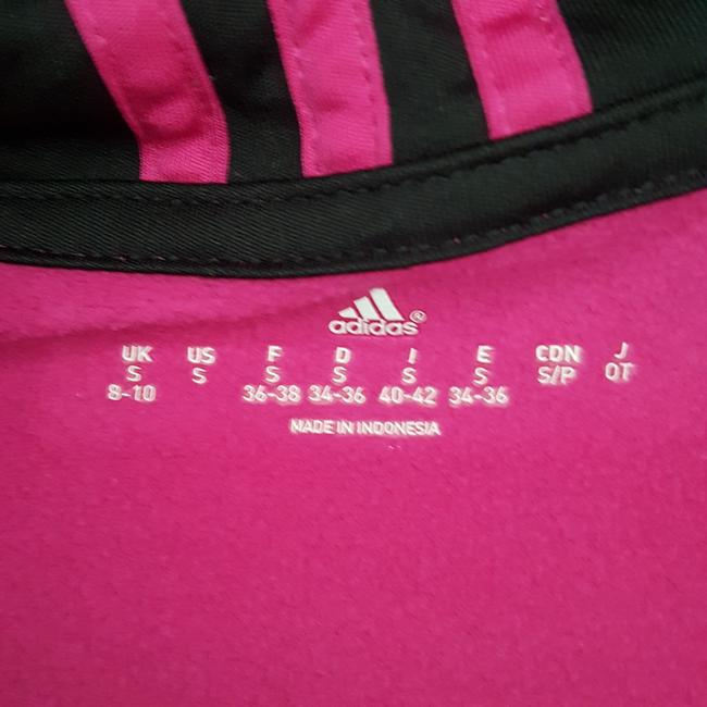 adidas Hooded Sweater Image 3