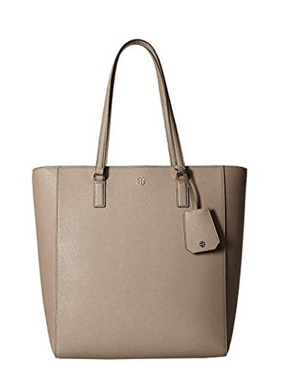 Preload https://img-static.tradesy.com/item/25815748/tory-burch-robinson-heron-large-ns-gray-saffiano-leather-tote-0-0-540-540.jpg