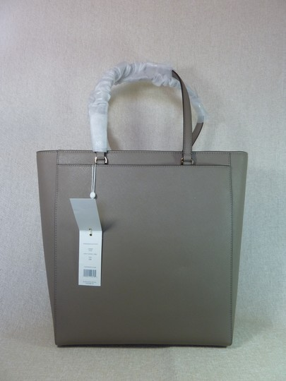 Tory Burch Tote in Gray Image 4
