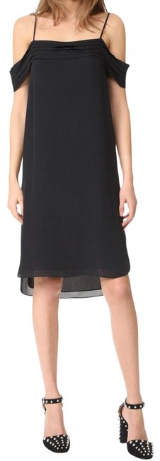 Preload https://img-static.tradesy.com/item/25815762/t-by-alexander-wang-black-403409r17-mid-length-short-casual-dress-size-0-xs-0-1-650-650.jpg