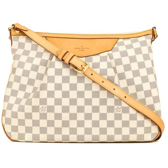Preload https://img-static.tradesy.com/item/25815815/louis-vuitton-siracusa-damier-azur-mm-4141010-white-shoulder-bag-0-0-540-540.jpg