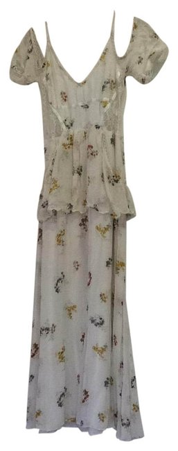 Preload https://img-static.tradesy.com/item/25815981/free-people-cream-with-flowers-floral-off-the-shoulder-mid-length-casual-maxi-dress-size-2-xs-0-6-650-650.jpg