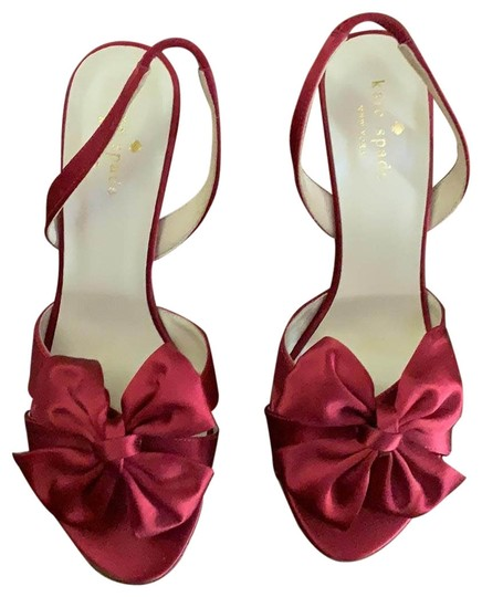 Preload https://img-static.tradesy.com/item/25816016/kate-spade-satin-bow-heels-formal-shoes-size-us-6-regular-m-b-0-1-540-540.jpg