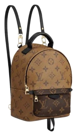Preload https://img-static.tradesy.com/item/25816100/louis-vuitton-palm-springs-mini-black-leather-brown-monogram-canvas-and-monogram-reverse-canvas-back-0-1-540-540.jpg