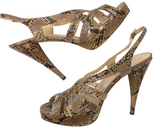 Preload https://img-static.tradesy.com/item/25816203/valentino-browntan-python-leather-heels-pumps-size-eu-40-approx-us-10-regular-m-b-0-1-540-540.jpg