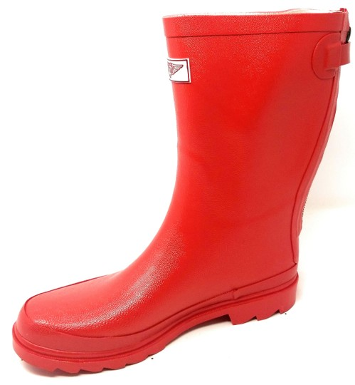 Preload https://img-static.tradesy.com/item/25816392/forever-young-red-rb-5514-women-s-mid-calf-rubber-zipper-bootsbooties-size-us-8-regular-m-b-0-0-540-540.jpg