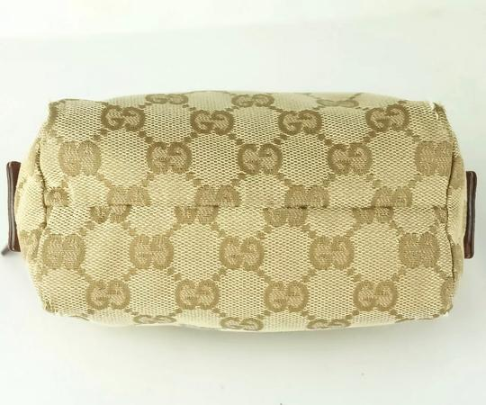 Gucci cosmetic pouch Image 2