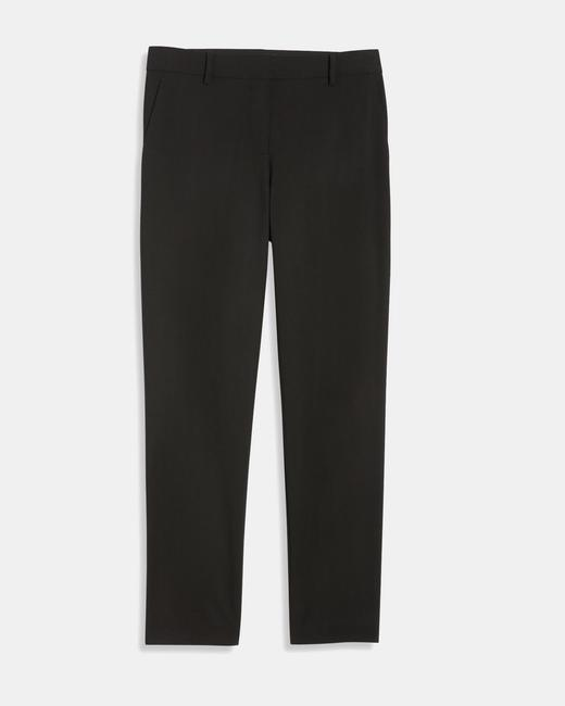 Theory Pant Suit Tailored Theory Suit Image 2