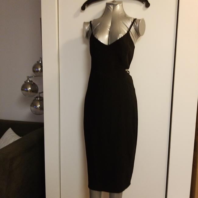 Preload https://item4.tradesy.com/images/laundry-by-shelli-segal-black-cutout-mid-length-cocktail-dress-size-2-xs-25816493-0-0.jpg?width=400&height=650