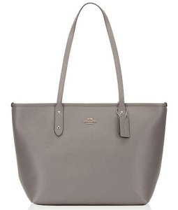 a40e0c13 Coach Bags and Purses on Sale - Up to 70% off at Tradesy