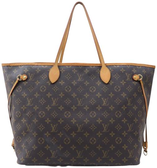 Preload https://img-static.tradesy.com/item/25817566/louis-vuitton-neverfull-gm-brown-monogram-canvas-shoulder-bag-0-1-540-540.jpg