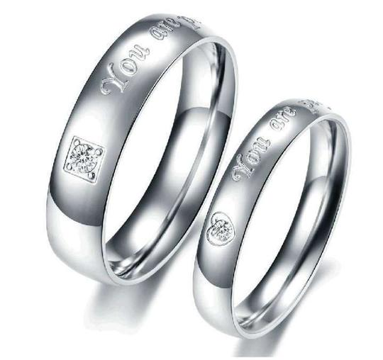 Preload https://item5.tradesy.com/images/silver-bogo-free-2pc-ring-you-are-perfect-in-my-mind-free-shipping-jewelry-set-258179-0-0.jpg?width=440&height=440