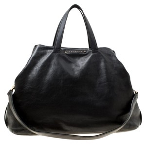 d994d0e4643 Givenchy Bags on Sale - Up to 70% off at Tradesy