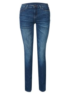 6fdb3acc Buy Armani Jeans - On Sale at Tradesy