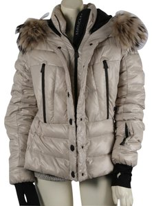 936b1691d Moncler on Sale - Up to 70% off at Tradesy