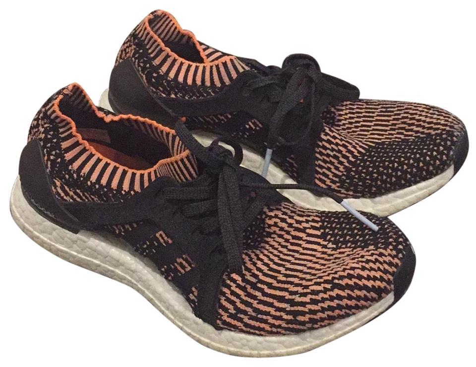 adidas Ultra Boost Shoes Gold   adidas US
