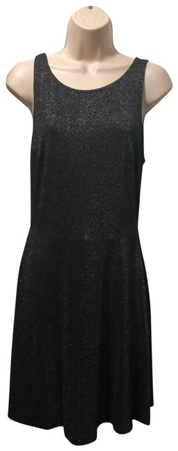 Preload https://img-static.tradesy.com/item/25819220/h-and-m-short-night-out-dress-size-8-m-0-1-650-650.jpg