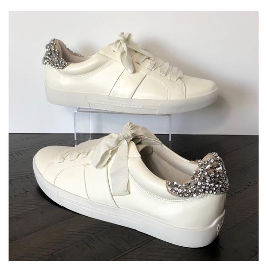 Preload https://img-static.tradesy.com/item/25819335/joie-darena-jewel-embellished-fashion-sneakers-size-us-105-regular-m-b-0-0-540-540.jpg