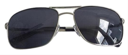 Preload https://img-static.tradesy.com/item/25819344/calvin-klein-silver-sunglasses-0-1-540-540.jpg