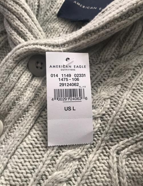 American Eagle Outfitters Sweater Image 4